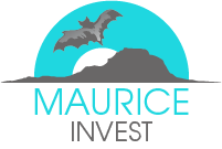 logo maurice invest